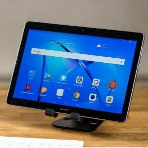 现价 £99(原价£159.99)华为 Mediapad T3 10吋平板电脑