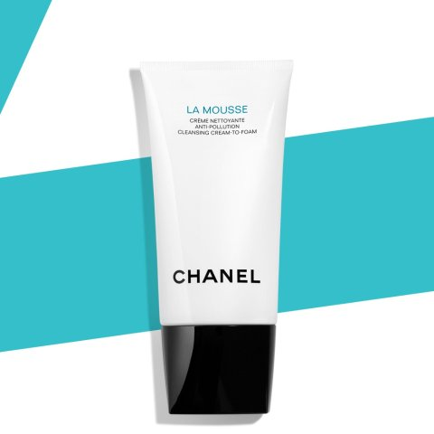 满额7.5折 直降10.5欧闪购:Chanel 爆款山茶花洁面夜场闪促 囤货走起来