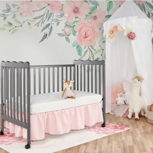 As low as $109Baby Convertible Cribs Sale