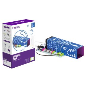 $35.99 EachNEW Hall of Fame Kits @LittleBits