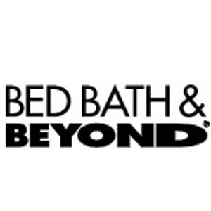 Up to 75% offBed Bath & Beyond Clearance Sale