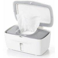 OXO tot 湿巾储存盒