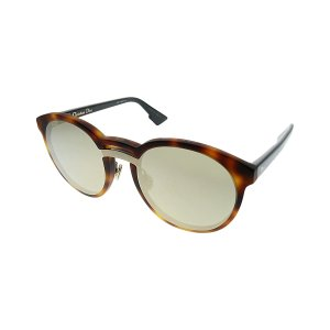 Up to 80% OffGilt All Eyes On Sunglasses Sale