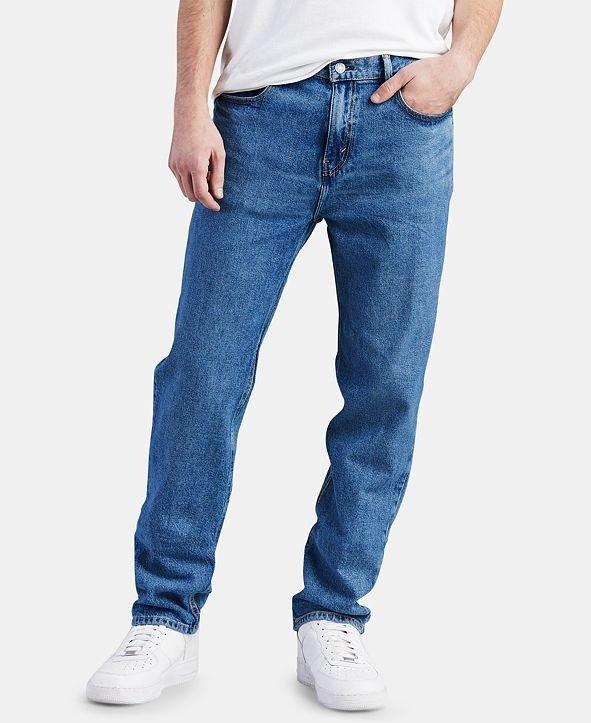 541牛仔裤