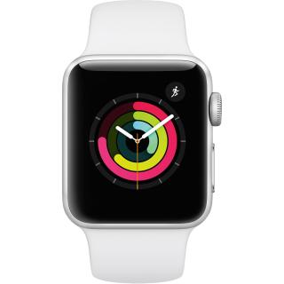 低至$199Apple Watch Series 3 GPS 智能手表特卖