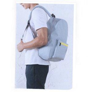 Up to 50% OffHerschel Supply Co Bags @ Nordstrom