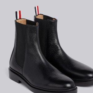 Thom Browne39码女款切尔西靴