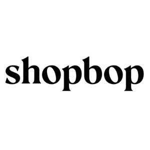 20% Off11.11 Exclusive: shopbop.com Singles Day Sale
