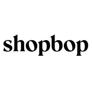 Up to 25% OffEnding Soon: shopbop.com Sitewide Sale