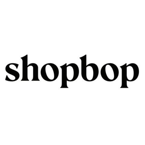 无门槛正价8.5折 Gucci平替款$120Shopbop全场热卖,娜比同款泰迪外套$93