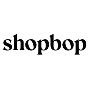 Up to 70% Off + Extra 25% Offshopbop winter Sale