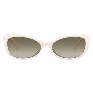 Tom Ford FT0232 Sebastian 05P Sunglasses