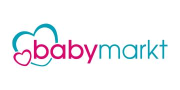 Baby Markt DE