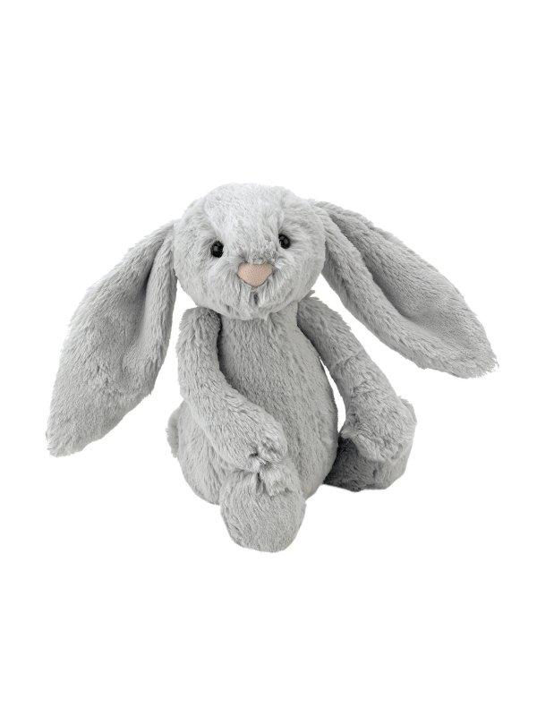 Jellycat小兔子