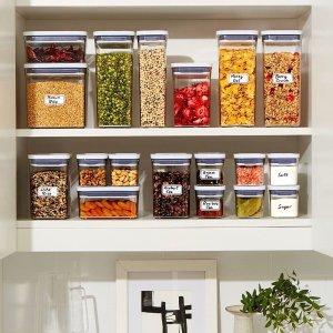 3层收纳小推车仅$8.9美国好物推荐—超实用厨房收纳用品购买指南 让厨房整洁有序