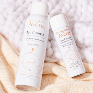 Receive a A-OXitive Antioxidant Protection Discovery Kit ($21 Value!)With $70+ Orders @Avene