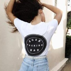 Up to 80% Off+Extra 10% OffEverything @ Nasty Gal
