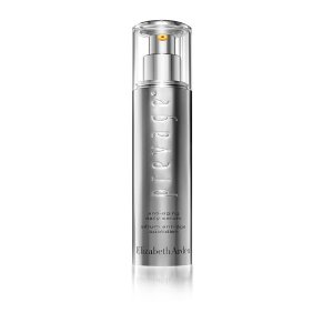 PREVAGE® Anti-Aging Serum for Daily Use