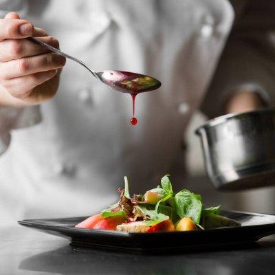让胃口清凉一夏经验帖 | 拯救夏天没胃口 看法国人如何吃喝