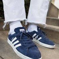 Platypus Shoes 精选百搭潮鞋热卖 Adidas,Vans等参加