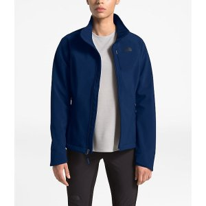 The North FaceWomen's Apex Bionic 2 Jacket - Mountain Steals