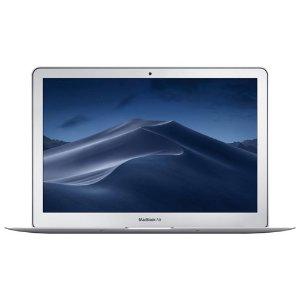 $999.99(原价$1199.99)MacBook Air 13.3'' 笔记本电脑 (i5 8GB 128GB)