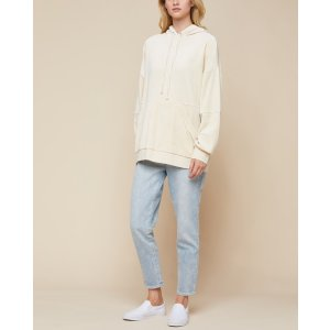 Juicy Couture卫衣