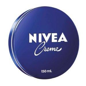 Nivea小蓝罐150ml