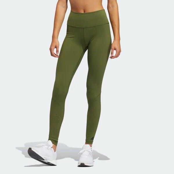 Believe This 2.0 女款legging