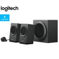 Logitech Z337 蓝牙桌面音箱