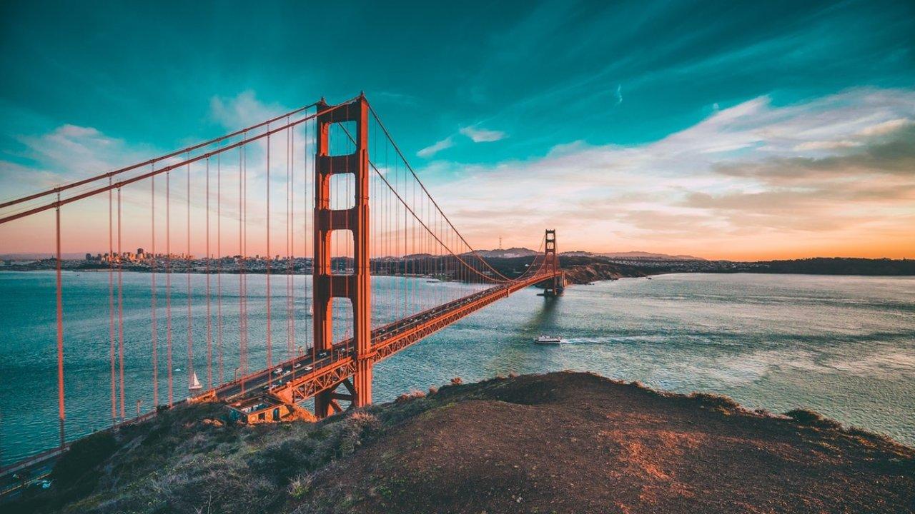 旧金山中国大使馆更换护照攻略