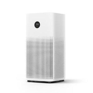 XiaomiMi Smart 空气净化器滤芯
