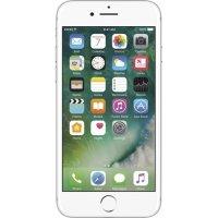 Apple 翻新 Apple iPhone 7 128GB, Silver