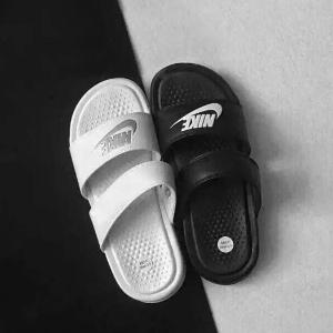 Extra 20% Off Slides On Sale @ Nike.com
