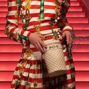 Gucci 近期好价大促中 美包美鞋配饰 上新热卖