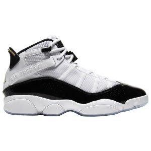 Jordan6 Rings 男鞋