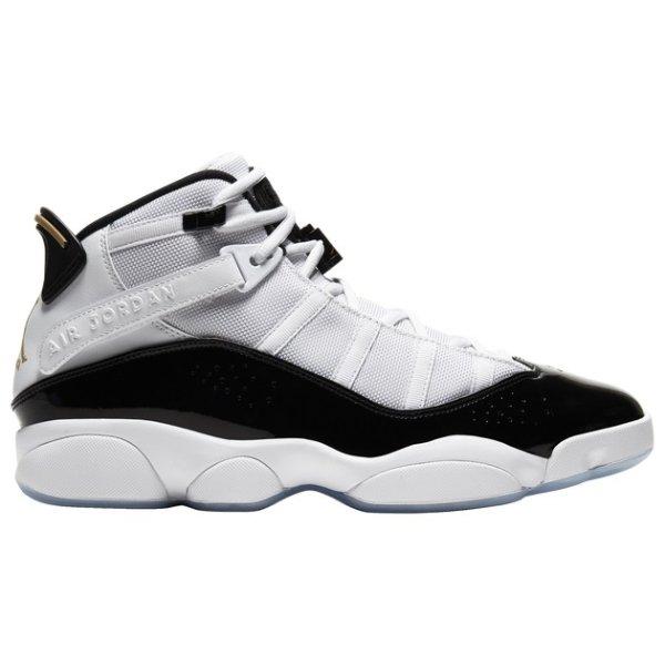 6 Rings 男鞋