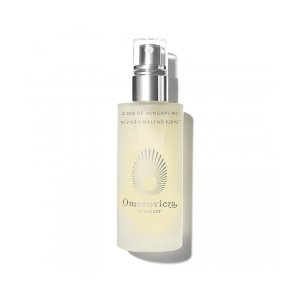 Omorovicza- Queen Of Hungary Mist (100ml)