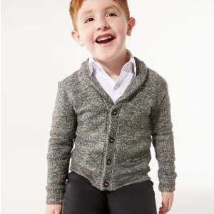 25% OffExtended: Appaman Kids Apparel Sale
