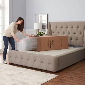 Miab 一体式床垫 8