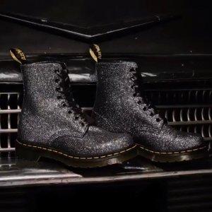 8折 $183.2收封面款即将截止:Style Tread 全场大促 好价收斯凯奇、马丁、阿迪