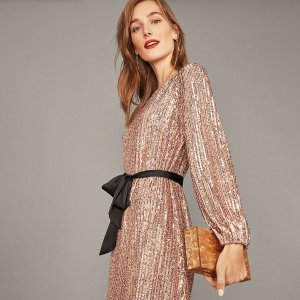 Extra 50% OffAnn Taylor Your Purchase