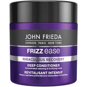 John Frieda毛躁抚平护发素