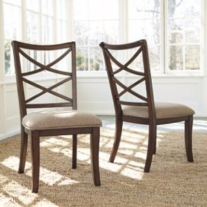 $35 + Free ShippingHadelyn Dining Room Chair