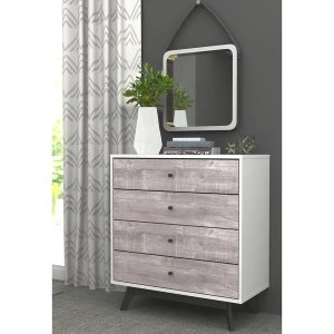 Simple LivingOverstock.com: Online Shopping - Bedding, Furniture, Electronics, Jewelry, Clothing & more