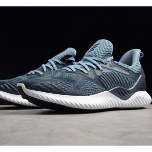 Up to 50% Off + Free ShippingMen's adidas Alphabounce Beyond Training Shoe On Sale