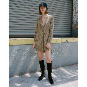 Rag & Bone20% Off $150+,25% Off $300+,30% Off $500+Shields dress