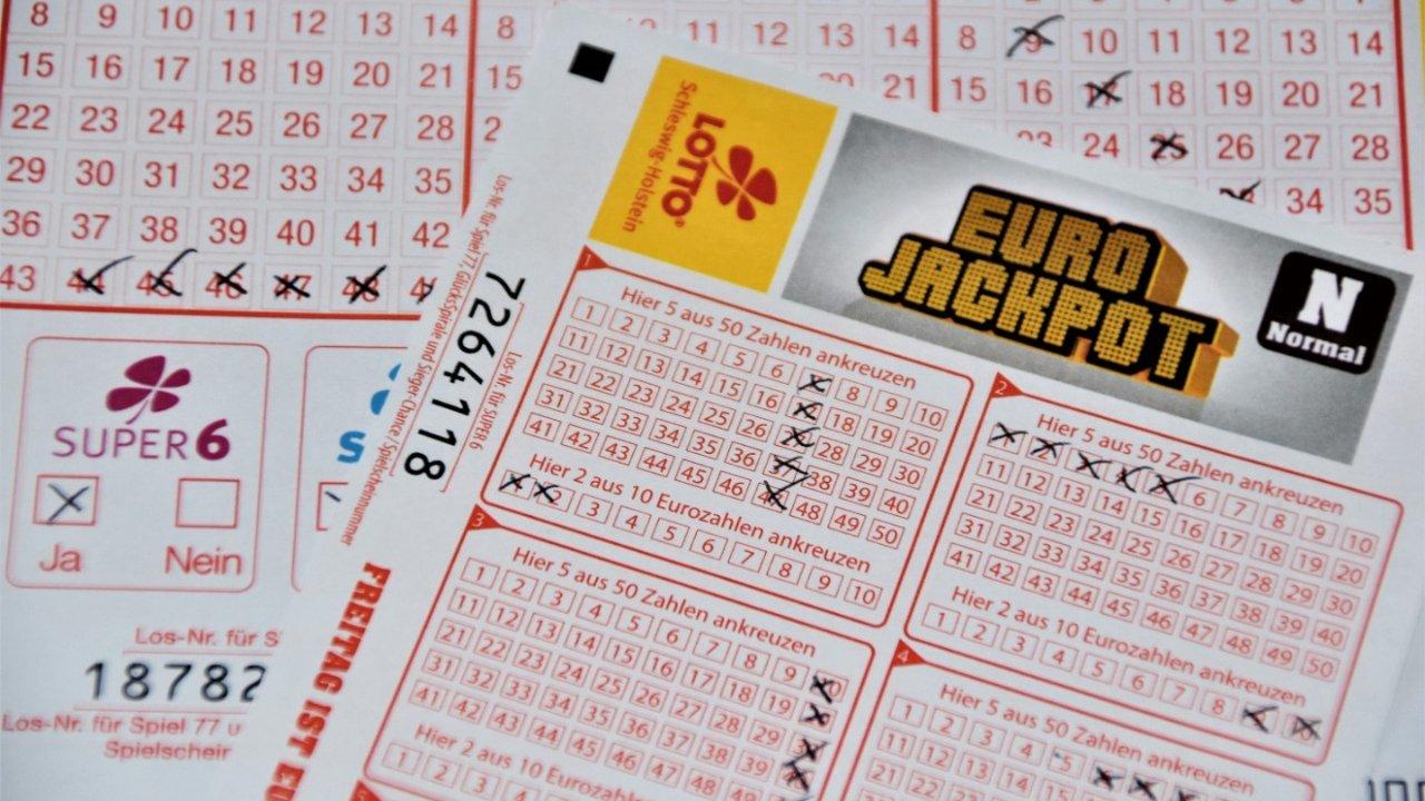 法国彩票怎么玩?购买彩票、挑选号码、查询中奖、兑奖全攻略!
