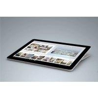 Microsoft Surface Go 4415Y 8GB 128GB SSD