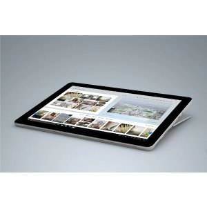 Microsoft$379.05 Special pricing for eligible students, parents, teachers, and military.Surface Go 4415Y 4GB 64GB eMMC